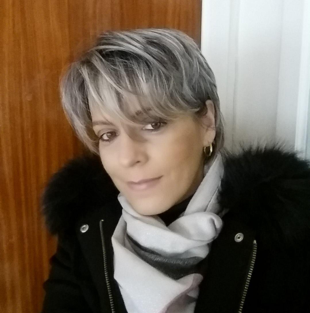 Halina K.