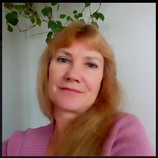 Martyna Czarnecka